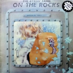 David Byron (Uriah Heep) - On The Rocks