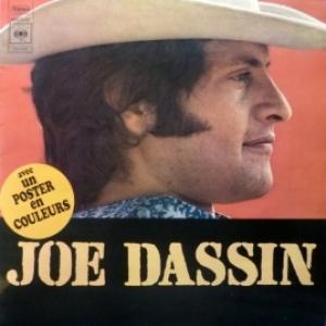 Joe Dassin - Joe Dassin (+ Poster!)