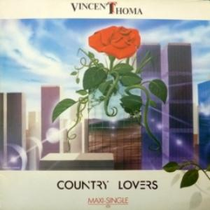 Vincent Thoma - Country Lovers