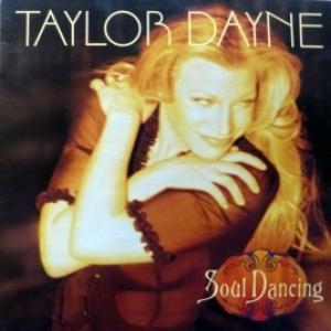 Taylor Dayne - Soul Dancing