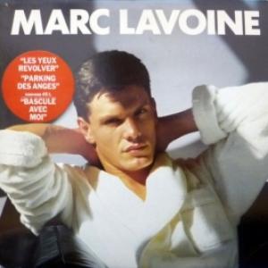 Marc Lavoine - Lavoine