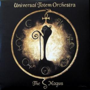 Universal Totem Orchestra - The Magus