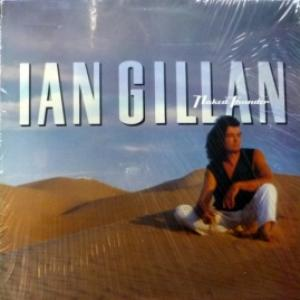 Ian Gillan (Deep Purple) - Naked Thunder