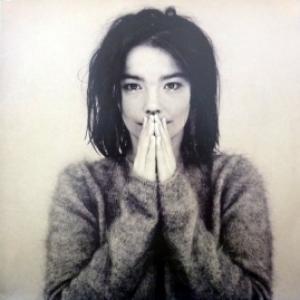 Björk - Debut