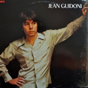 Jean Guidoni - Jean Guidoni