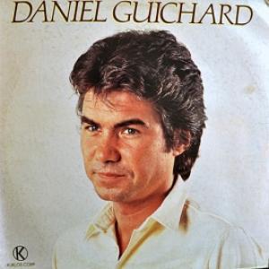 Daniel Guichard - Daniel Guichard