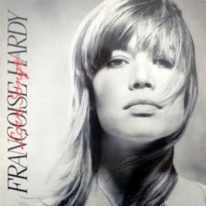 Francoise Hardy - Love Songs