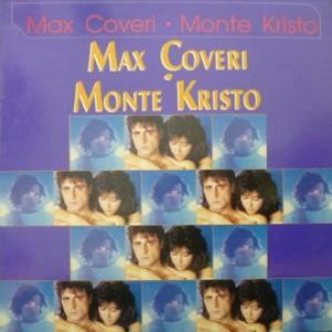 Max Coveri / Monte Kristo - Max Coveri ● Monte Kristo