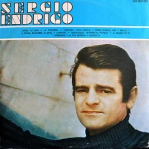 Sergio Endrigo - Sergio Endrigo