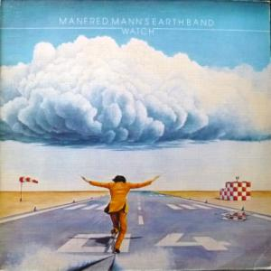 Manfred Mann's Earth Band - Watch