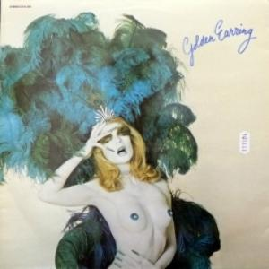 Golden Earring - Moontan