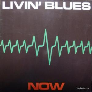 Livin' Blues - Now
