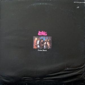 Love - False Start