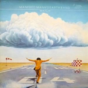Manfred Mann's Earth Band - Watch (Club Edition)