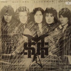 M.S.G. (Michael Schenker ex-UFO, ex-Scorpions) - MSG