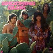 Shocking Blue - Scorpio's Dance (+Poster!)
