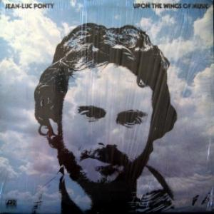 Jean-Luc Ponty - Upon The Wings Of Music