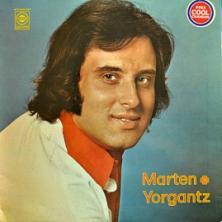 Marten Yorgantz (Մարտեն Յորգանց) - Vol 2