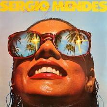 Sergio Mendes - Alegria