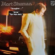 Mort Shuman - Imagine...