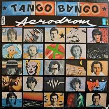 Aerodrom - Tango Bango
