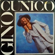 Gino Cunico - Gino Cunico