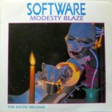 Software - Modesty Blaze