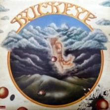 Buckeye - Buckeye