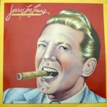 Jerry Lee Lewis - When Two Worlds Collide