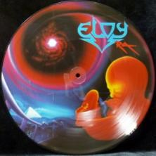Eloy - Ra