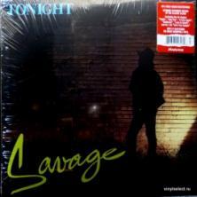 Savage - Tonight (Ultimate Edition)