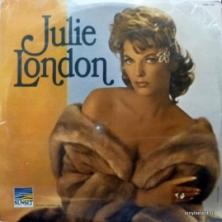 Julie London - Julie London