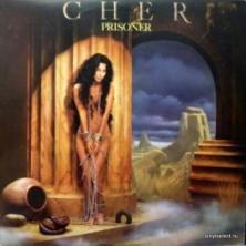 Cher - Prisoner