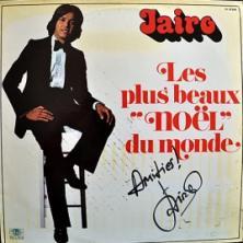 Jairo - Les Plus Beaux