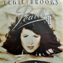 Elkie Brooks - Pearls II