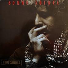 Pino Daniele - Bonne Soirèe