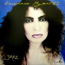 Loredana Berté - Jazz