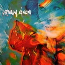 Ornella Vanoni - Quante Storie