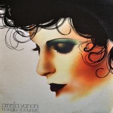 Ornella Vanoni - La Voglia Di Sognare