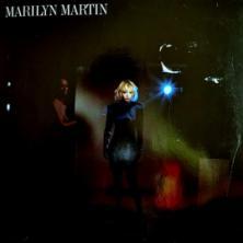 Marilyn Martin - Marilyn Martin