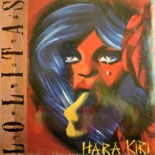 Lolitas - Hara Kiri