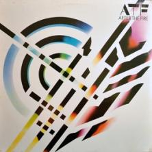 After The Fire - ATF