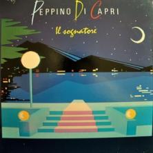 Peppino Di Capri - Il Sognatore