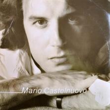 Mario Castelnuovo - Mario Castelnuovo