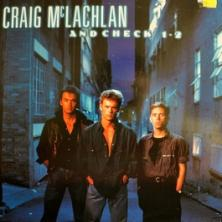 Craig McLachlan & Check 1-2 - Craig McLachlan & Check 1-2