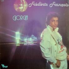Frederic Francois - Giorgia
