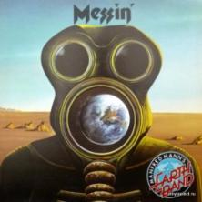 Manfred Mann's Earth Band - Messin'