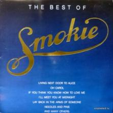 Smokie - The Best Of Smokie