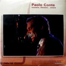 Paolo Conte - Suonare, Danzare...Amare