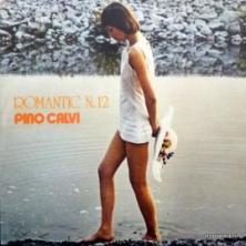 Pino Calvi - Romantic N.12